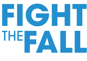 fyzical fight the fall