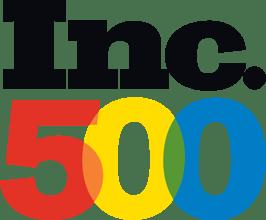 INC 500 - FYZICAL