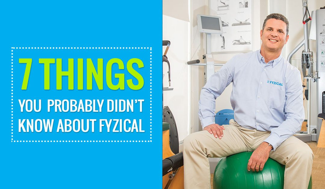 7 Things You Probably Didn't Know About FYZICAL.jpg