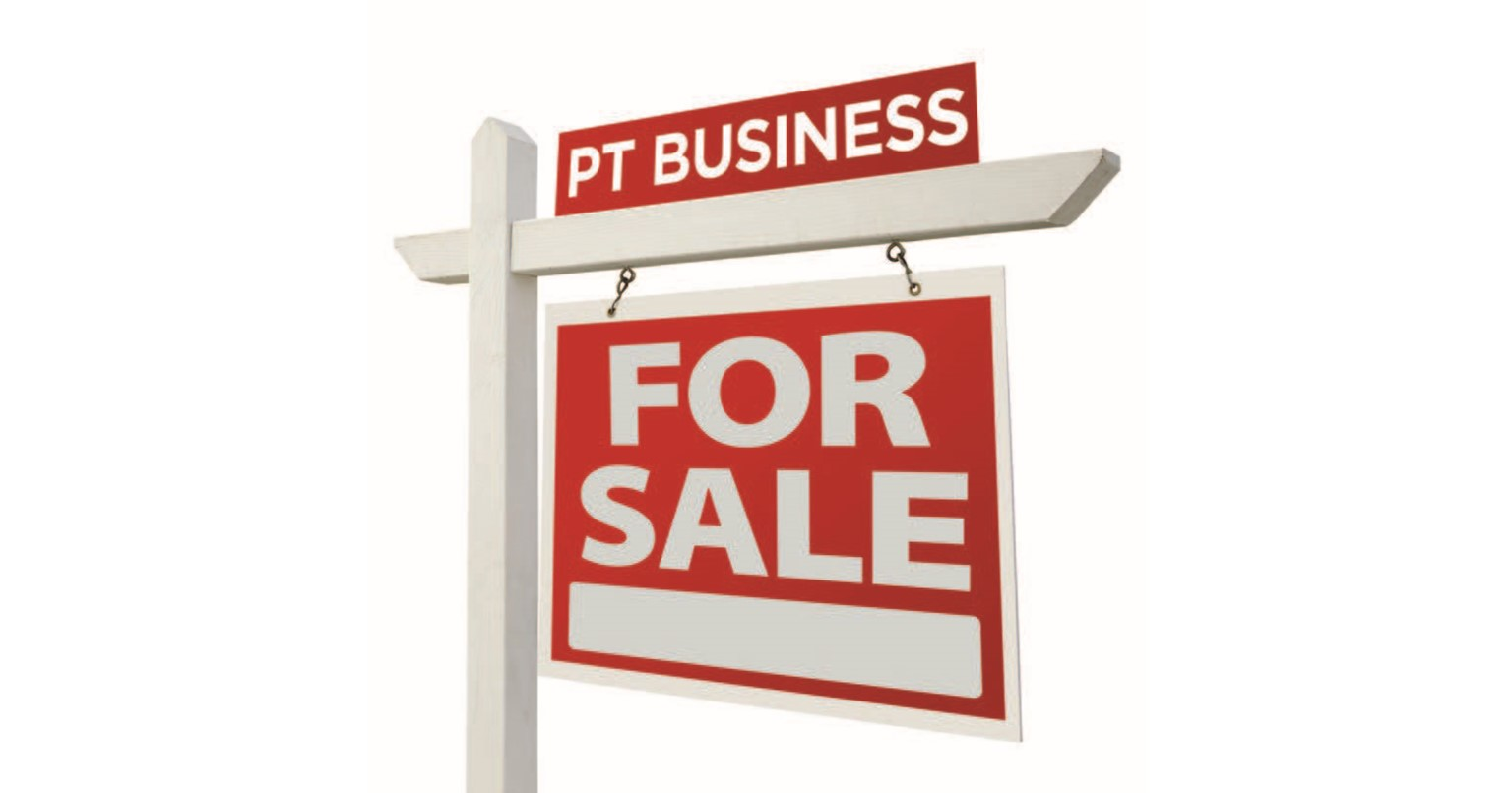pt-biz-for-sale.jpg