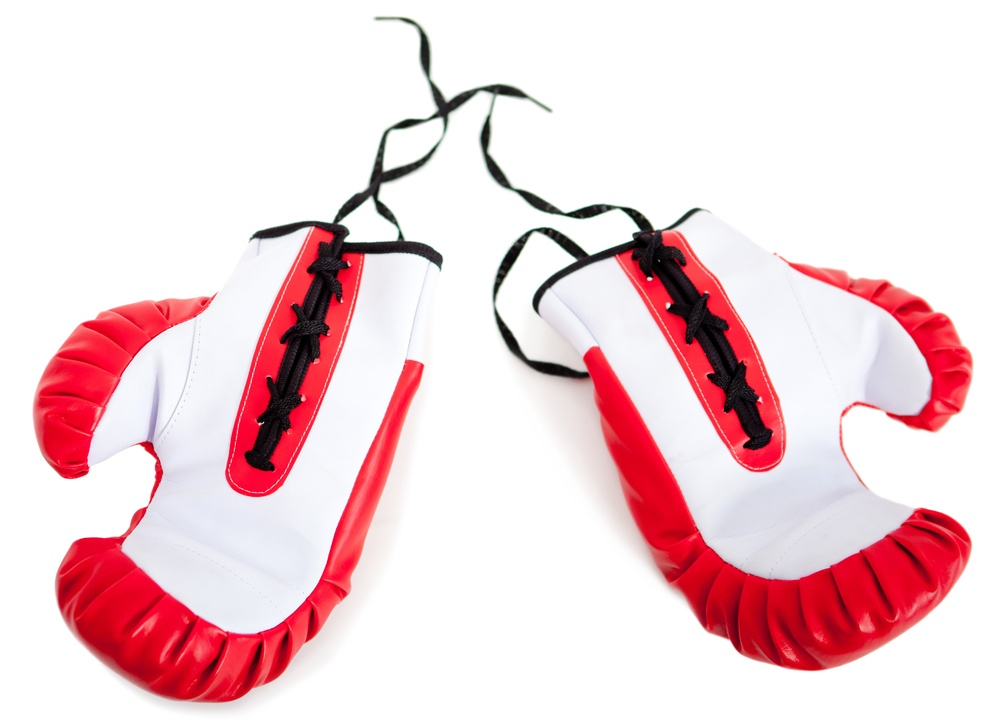 Boxing gloves - isolated over a white background.jpeg