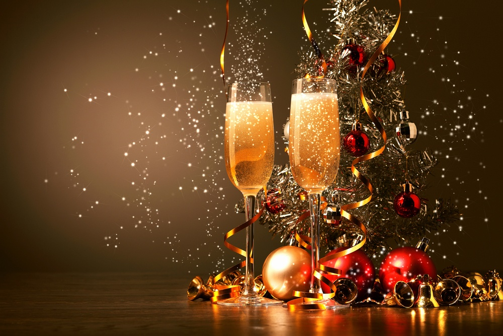 Two champagne glasses ready to bring in the New Year.jpeg
