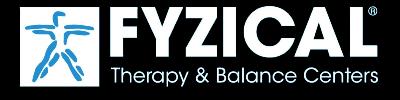 fyzical logo (1) (1) (1)